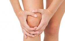 膝痛への整体での二つのポイント / 那覇市 治療院ナチュラル