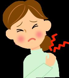 その痛みはホントにヘルニアのせい? ~手のシビレ・腰痛の症例~