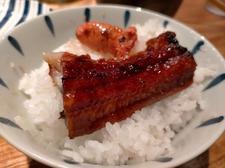 お勧め、焼き魚定食@焼乃魚島